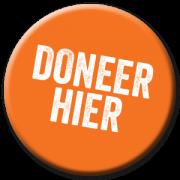 Doneren - donatie Stichting Perla's Vriend Wijkie